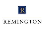 Milestone Inc. Partner-Remington