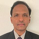 Ravikanth Kasamsetty