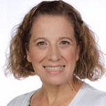Tammie Carlisle