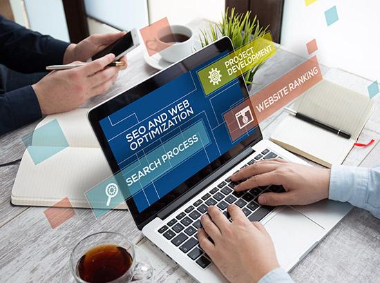 SEO technical tools to maximize digital performance