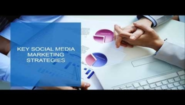 Webinar: Social Media, Generating More than Just Likes