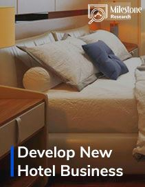 Are you ready to adapt your hotel to the new normal?